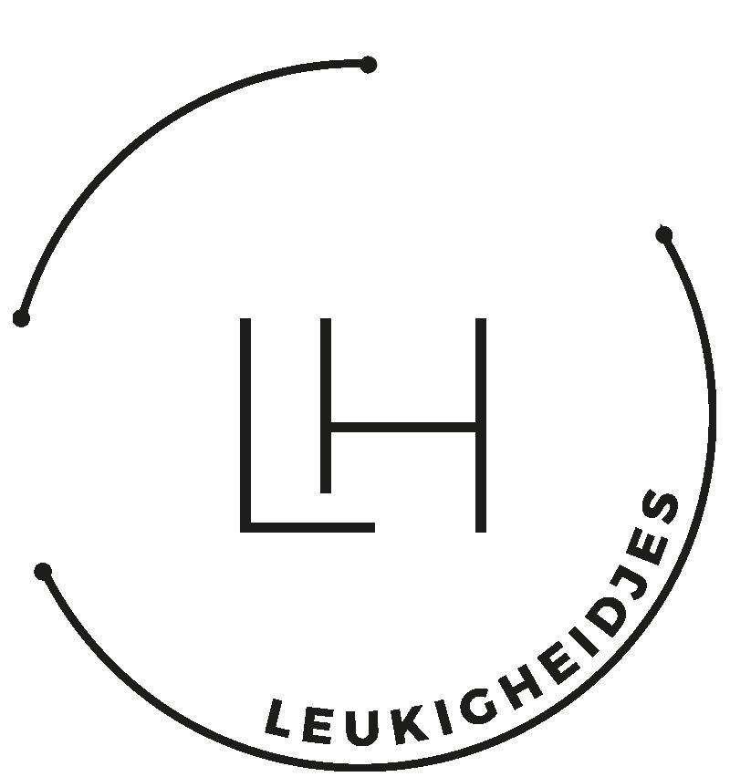 Popcornkids Leukigheidjes logo