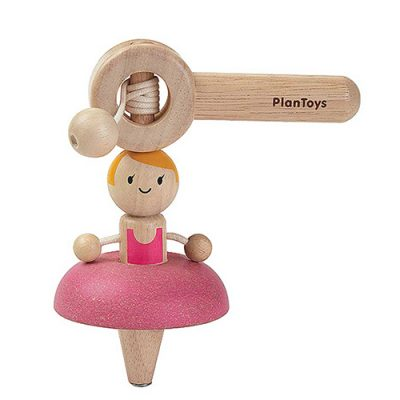 Popcornkids.Plan-toys-ballet