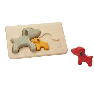 popcornkids.Plan-toys-puzzel-hond