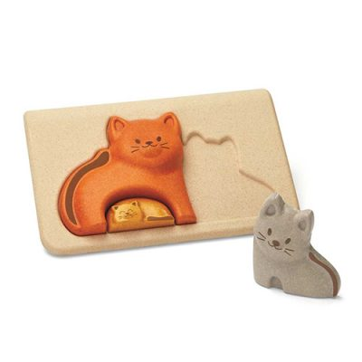 POPCORNKIDS.Plan-toys-puzzel-kat