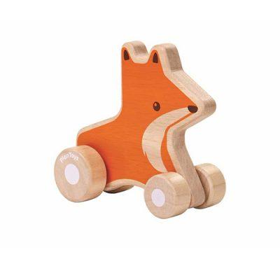 popcornkids.Plan-toys-vos-wheely