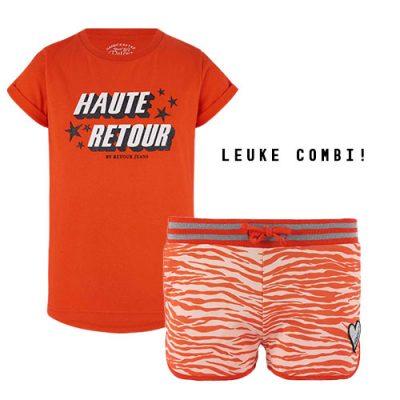 retour-shirt.robyn.variant-lexie