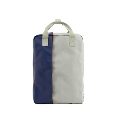 sticky-lemon-original-backpack-large-groenblauw