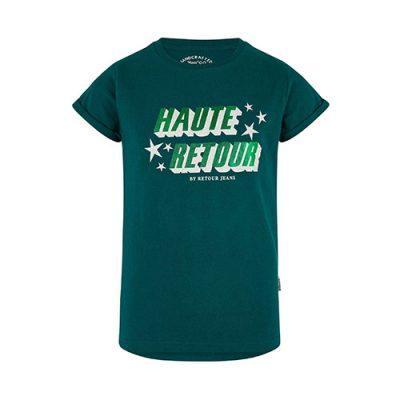 Retour-shirt-robyn.blauw.groen.voor
