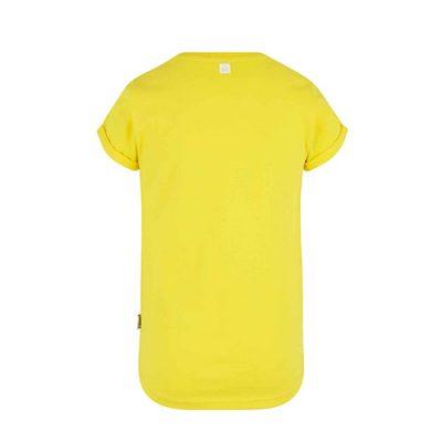 Retour-shirt-robyn.geel.achter