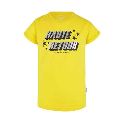 Retour-shirt-robyn.geel.voor