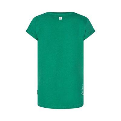 Retour-shirt-robyn.groen.achter