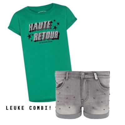 Retour-shirt-robyn.groen.combi