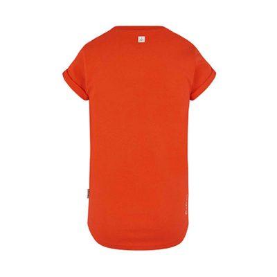 Retour-shirt-robyn.rood.achter