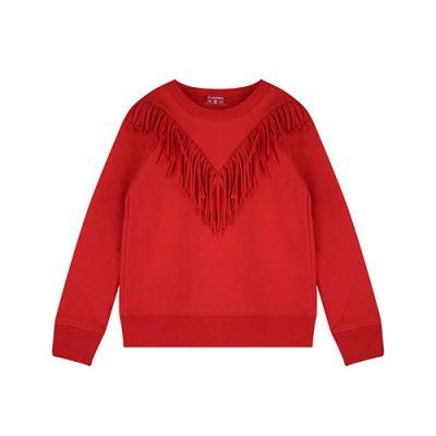 claesens.meisjes.sweater