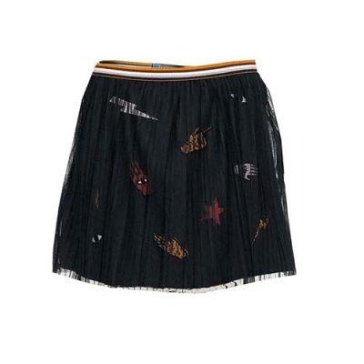 Popcornkids.skirt.Bobby