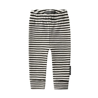 Your wishes Popcorn kids pant stripe