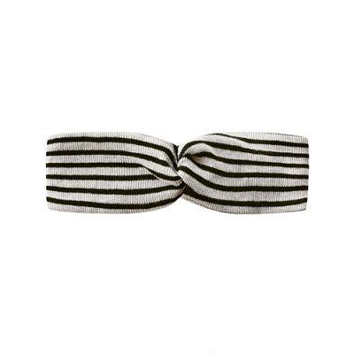 Your.Wishes.headband.stripe.popcornkids
