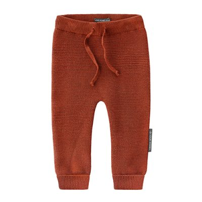 Your.Wishes.pant.knitted.popcornkids