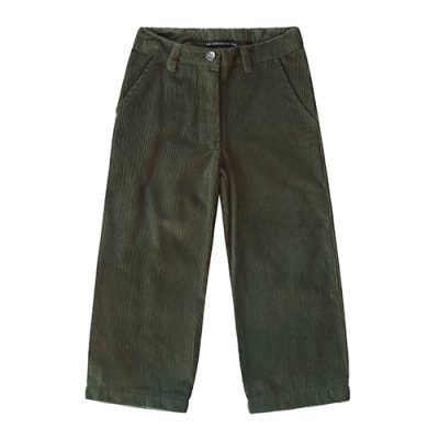 Your.Wishes.popcornkids.corduroy.Culotte
