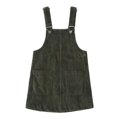 Your.Wishes.popcornkids.corduroy.Pinafore
