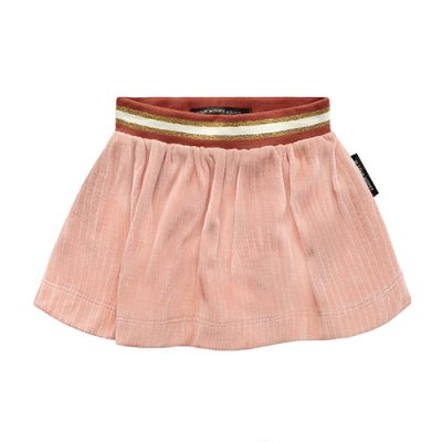 Your.Wishes.skirt.college.popcornkids