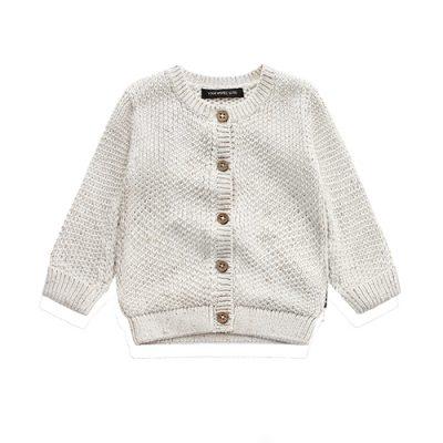 Your.Wishes.vest.knit.popcornkids