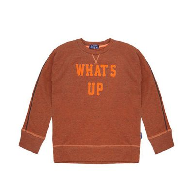 Claesens-popcornkids-sweater-bown-whatsup