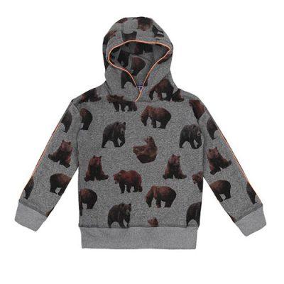Claesens-popcornkids-sweater-brownbear