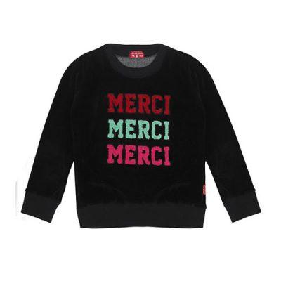 Claesens-popcornkids-sweater-merci