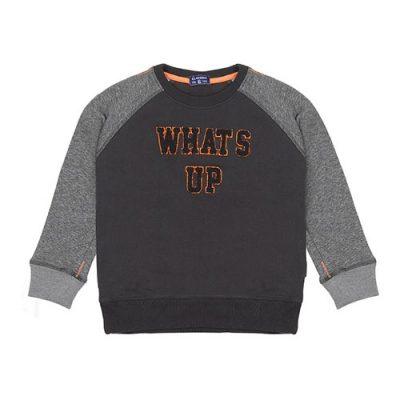 Claesens-popcornkids-sweater-whatsup