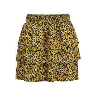 Retour-Skirt-Agnese-popcornkids