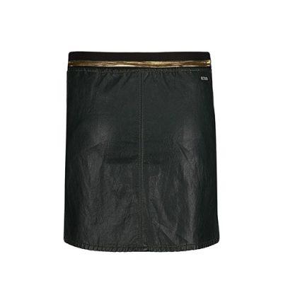Retour - Skirt- Robine - popcornkids