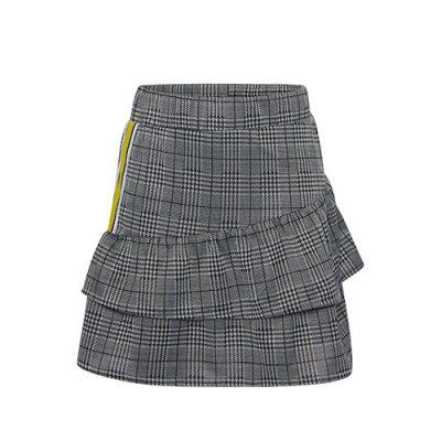 Retour-Skirt-Romilda-popcornkids