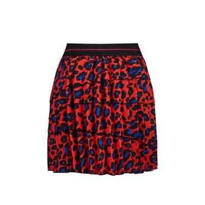 Retour-Skirt-Rosalie-popcornkids