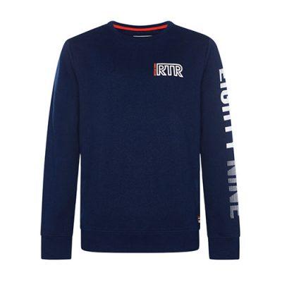 Retour-Sweater-Gino2-popcornkids
