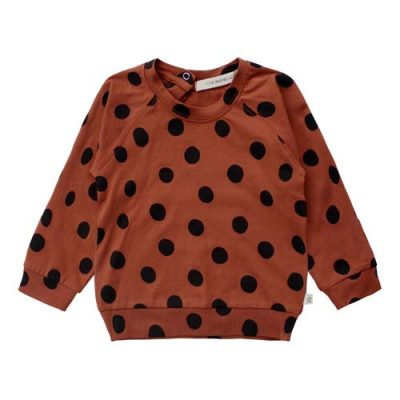 Your Wishes-Sweater-Dot
