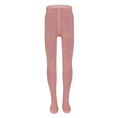 Ewers - Maillot - Dusty Rose - Popcorn Kids
