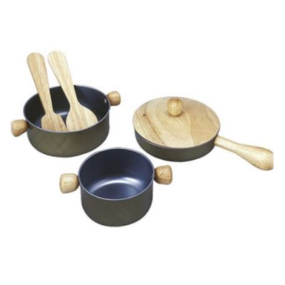 popcornkids.Cooking Utensils