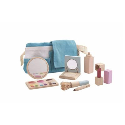 popcornkids.Make -up set