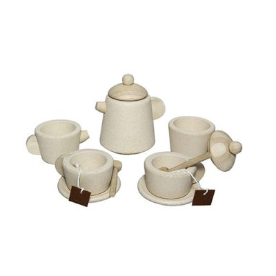 popcornkids.Tea set