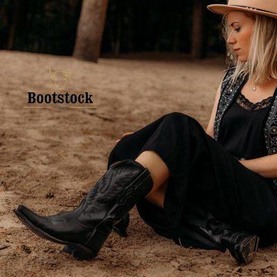 Bootstock-Back Treasure-variatie-Popcorn Kids