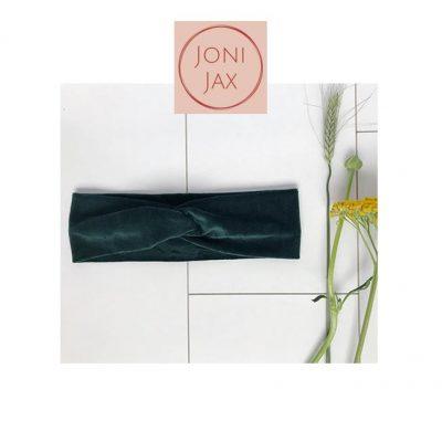 JoniJax-haarband-velvet-groen-popcornkids.psd.psd