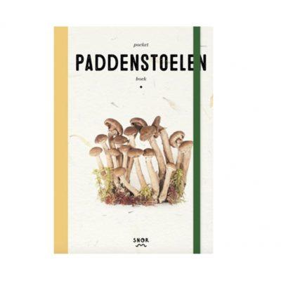 Wereldvansnor-paddenstoelen-popcornkids