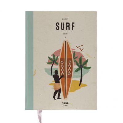 dewereldvansnor-surfboek-popcornkids