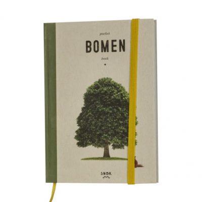 wereldvansnor-bomenboek-popcornkids