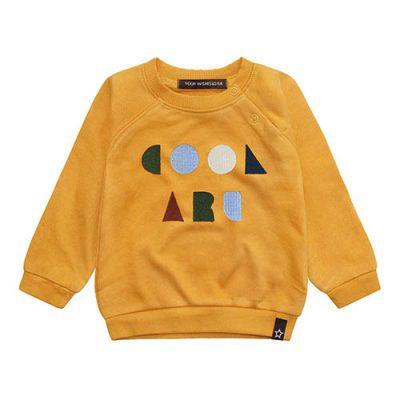 Popcornkids-sweater-Your-wishes-good-art
