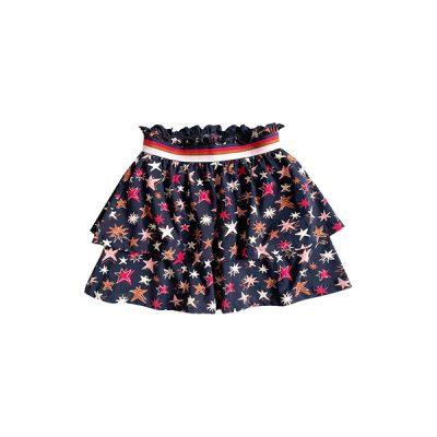 Topitm-Skirt-Livie-Popcorn Kids