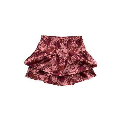 Topitm-Skirt-Nana-Popcorn Kids