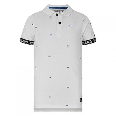 retour-Gustav+t-shirt+Popcornkids-white.front