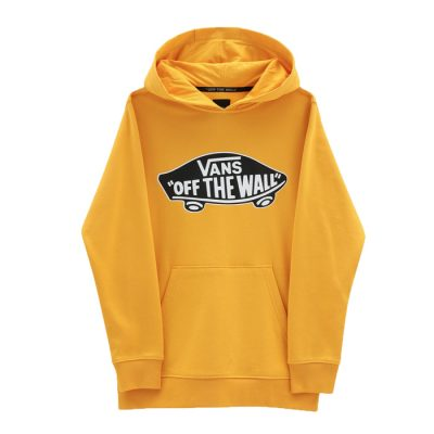 Vans-hooded-sweater-yellow1-popcorn-kids