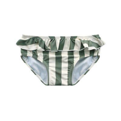Your Wishes-Bikini bottom-Bold Stripes-Popcorn Kids