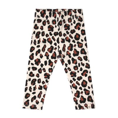 Your Wishes-legging-panter-Popcorn Kids