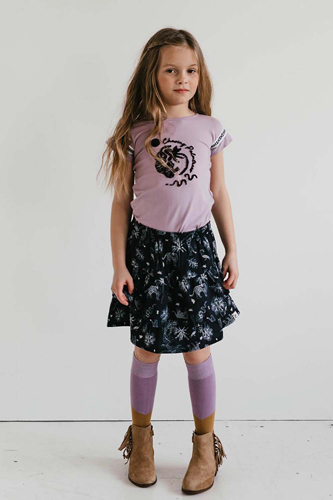 Topitm-Skirt-sfeer-Popcorn Kids