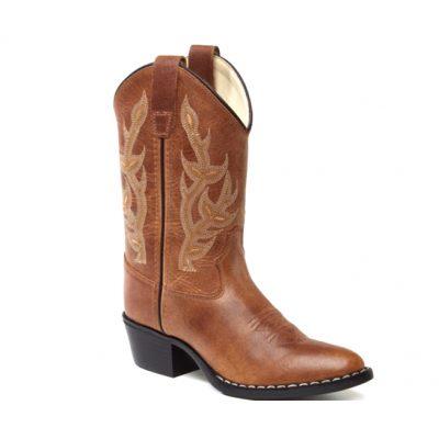 bootstock-bruin